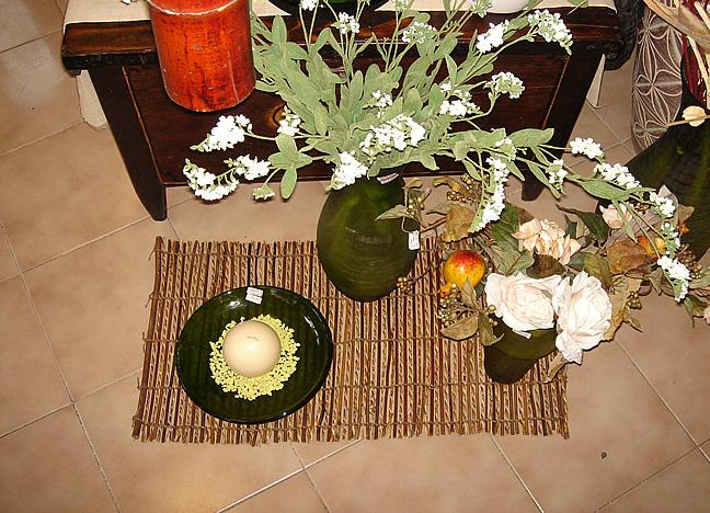 Gardenia fiori piante ed oggettistica casamicciola - Piante regalo ...