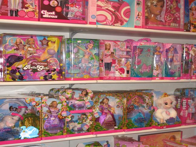 Casa Ufficio Barbie : Lisola di barbie forio ischia barbie collezione abbigliamento