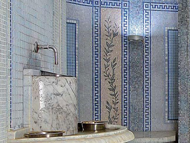 Edil casamicciola casamicciola terme ischia arredo bagno