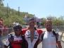Ciclistica Barano d\'Ischia