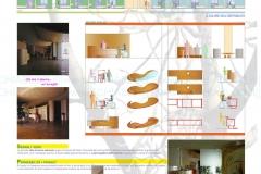 Premio Ischia di Architettura 2009