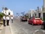 Spot Fiat 500 Forio d\'Ischia