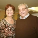 Rita e Domenico Di Meglio