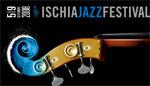 ischia-jazz-festival