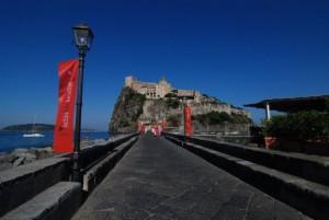 ischia-ponte-durante-lischia-film-festival