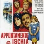 appuntamento_a_ischia
