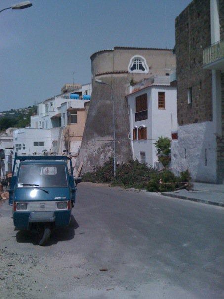 Hotel Ai Pini Montegrotto Terme