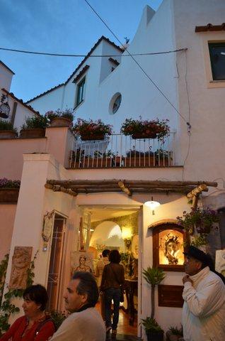 Hotel Di Gerardo Roma Via Marsala