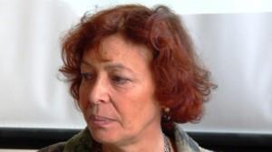 Emma Danini, l'autrice del libro per non dimenticare