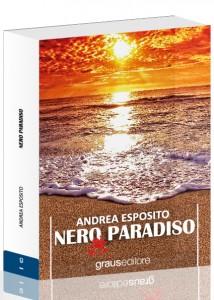 Nero paradiso3D-01