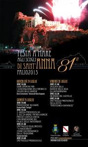 LOCANDINA-PALIO-SANTANNA-2013