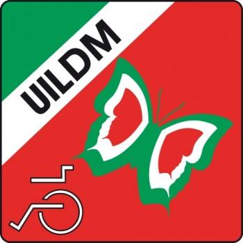 """Uildm Ischia: sabato 15 ottobre 9 edizione """"Festa della Zucca"""""""