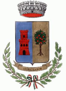 Torrenova-Stemma