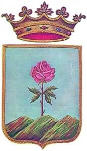 logo comune di forio