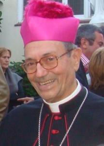 vescovo-strofaldi