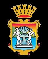 Barano_d'Ischia-Stemma