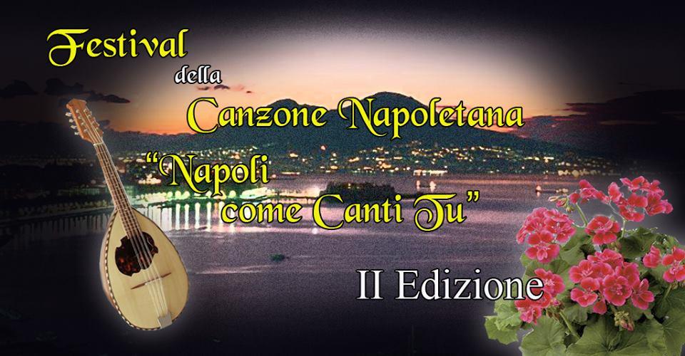 Continental Hotel Napoli