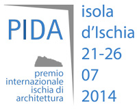 Pida 2014