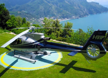 elicottero-ischia4