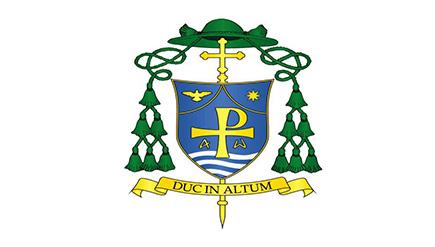 chiesa-ischia