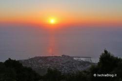 tramonto-epomeo