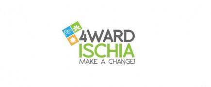 4ward ischia