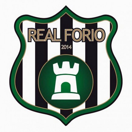 REAL-FORIO-2014-logo-lowres-435x435