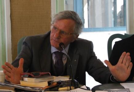 ws-mazzella relatore