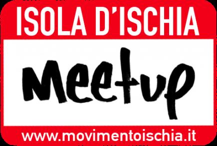 logo_meetup_ischia