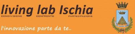living lab ischia