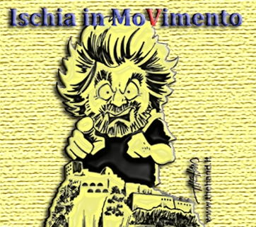 Ischia in Movimento