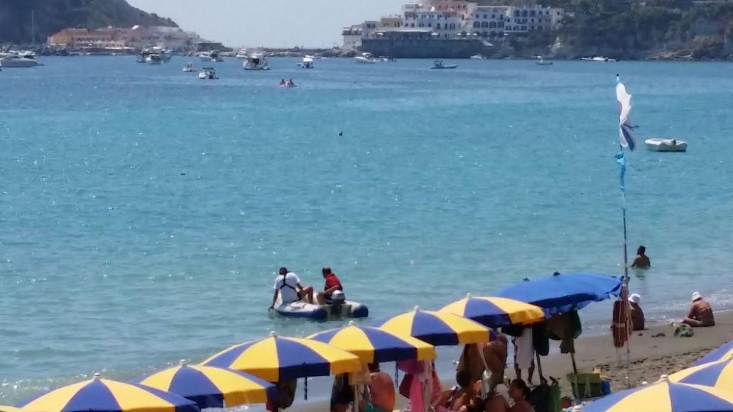 Offerte Hotel Ischia Maggio