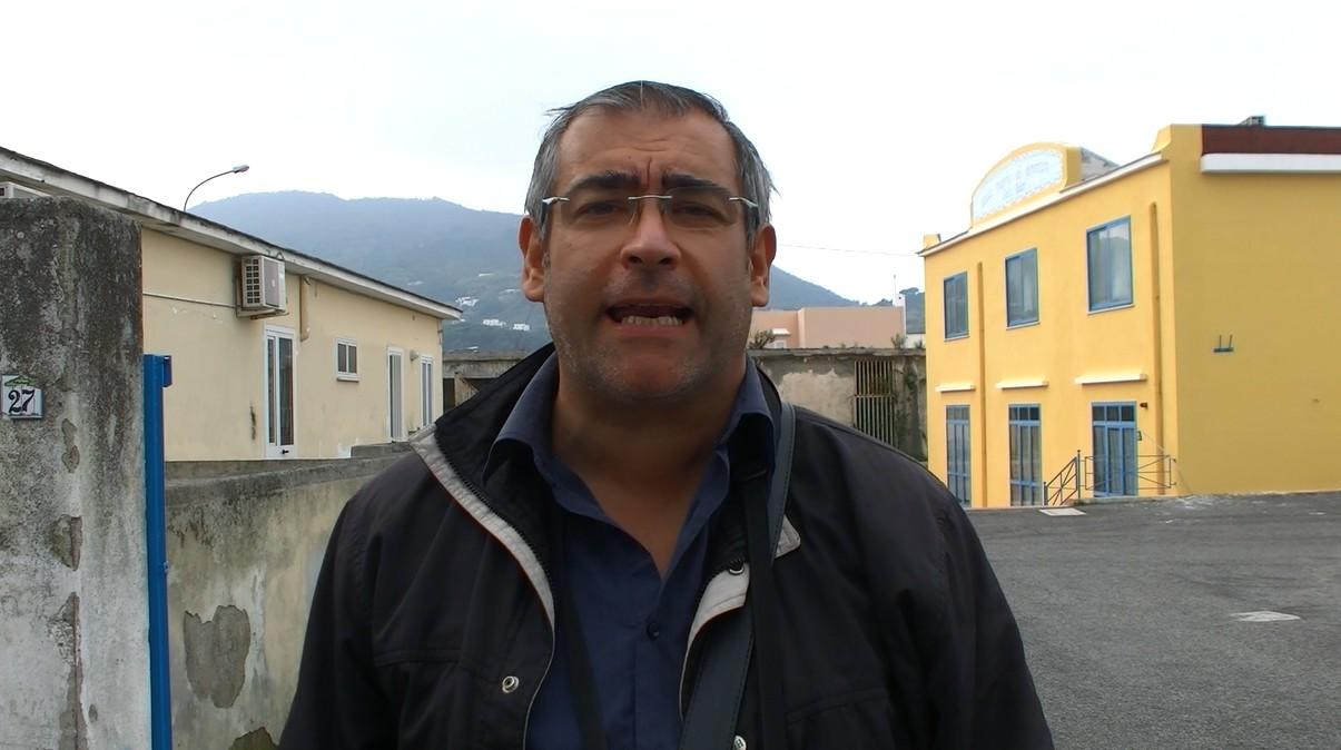 Hotel La Carica Gardasee