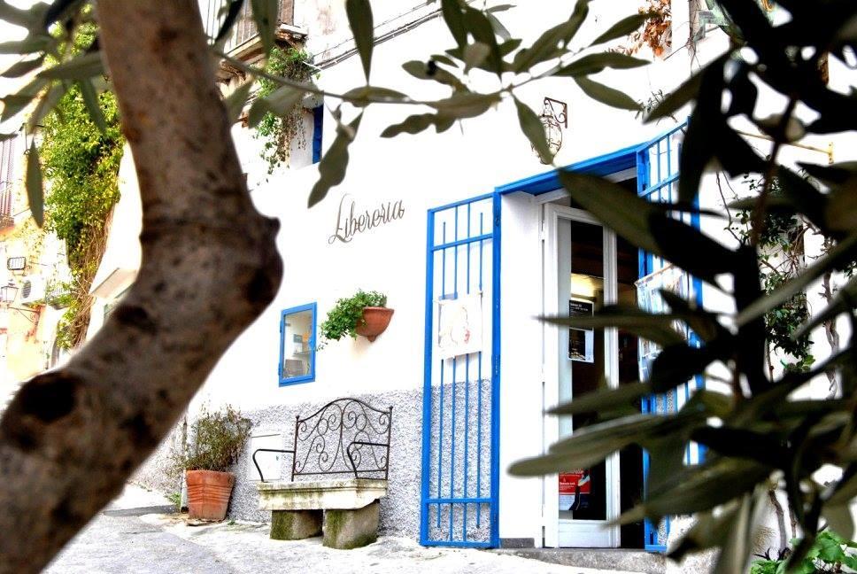 Offerte Hotel Con Spa Lombardia