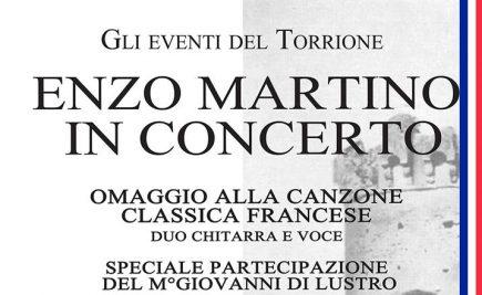Manifesto E. Martino-1