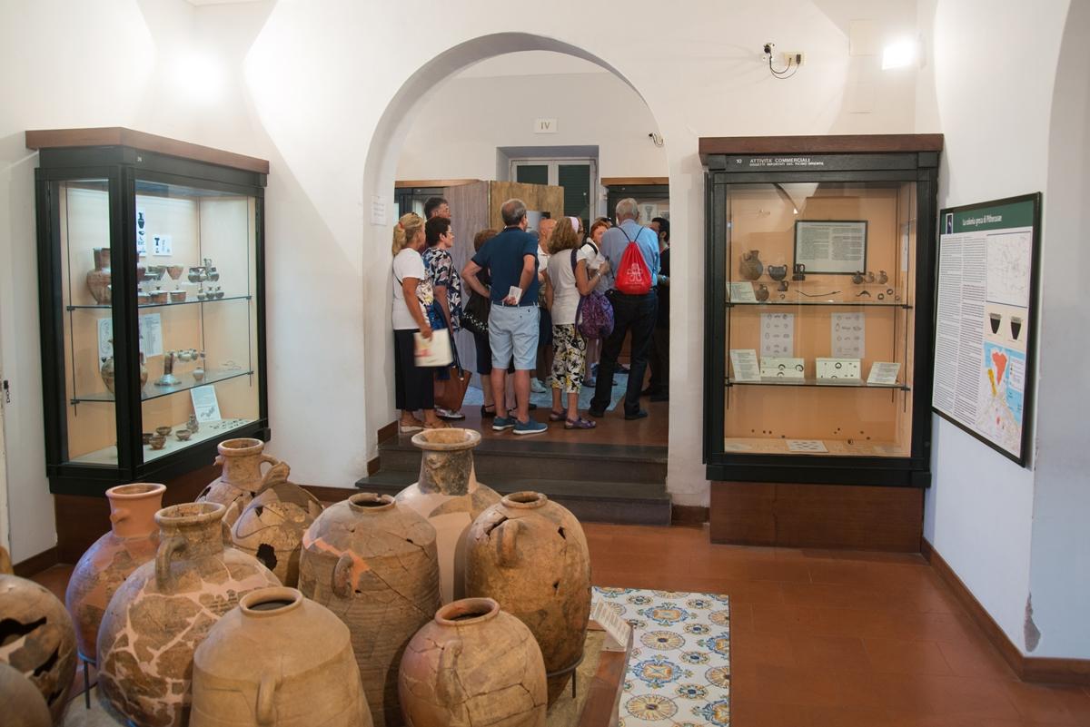 Orario Visite Villa Salus Mestre