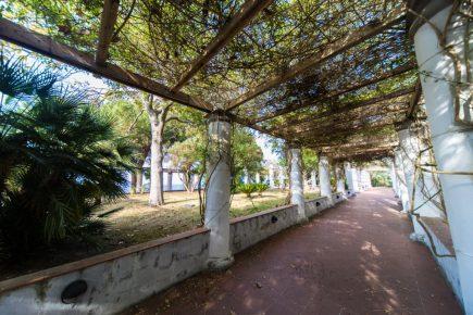1 - Villa Arbusto (ph. Lucia De Luise)