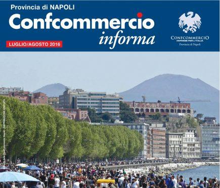 Copertina Confcommercio 1