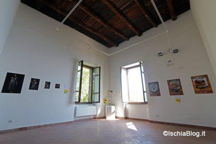 """""""DCAmolo in mostra"""", le foto dell'Associazione """"Accoglienza Il Girasole"""" in esposizione alla Torre Guevara"""