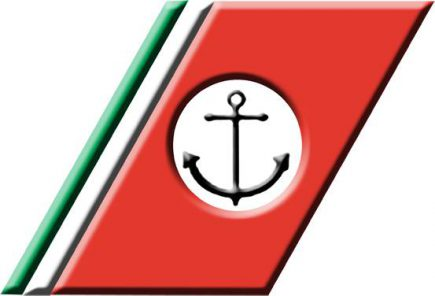 logo capitaneria