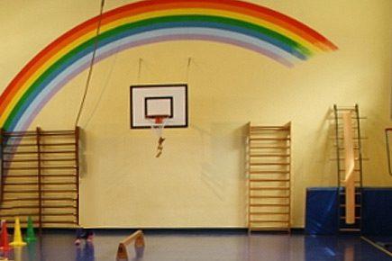 Lo sport aiuta a crescere, meglio se con strutture adeguate e buoni maestri