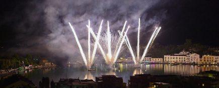 Ischia: il programma della Festa del Porto
