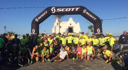 Ischia Dream Run: appuntamento alla terza edizione!
