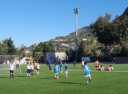 giovanili-real-forio-soccer-panza-afragola