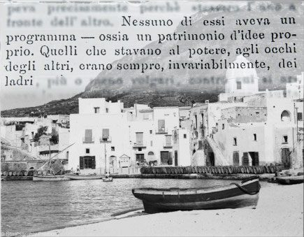 ischia_patalano_copertina