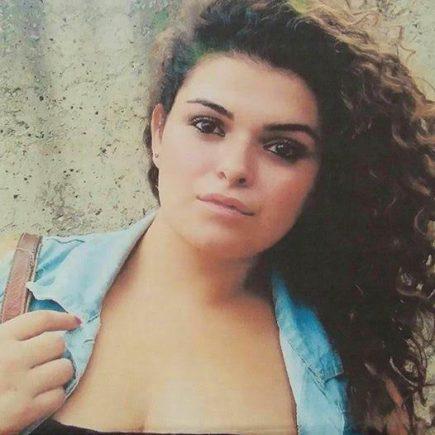 """A Ischia scomparsa la diciannovenne Maria Castaldi, su facebook l'appello del papà: """"aiutatemi a ritrovarla"""""""