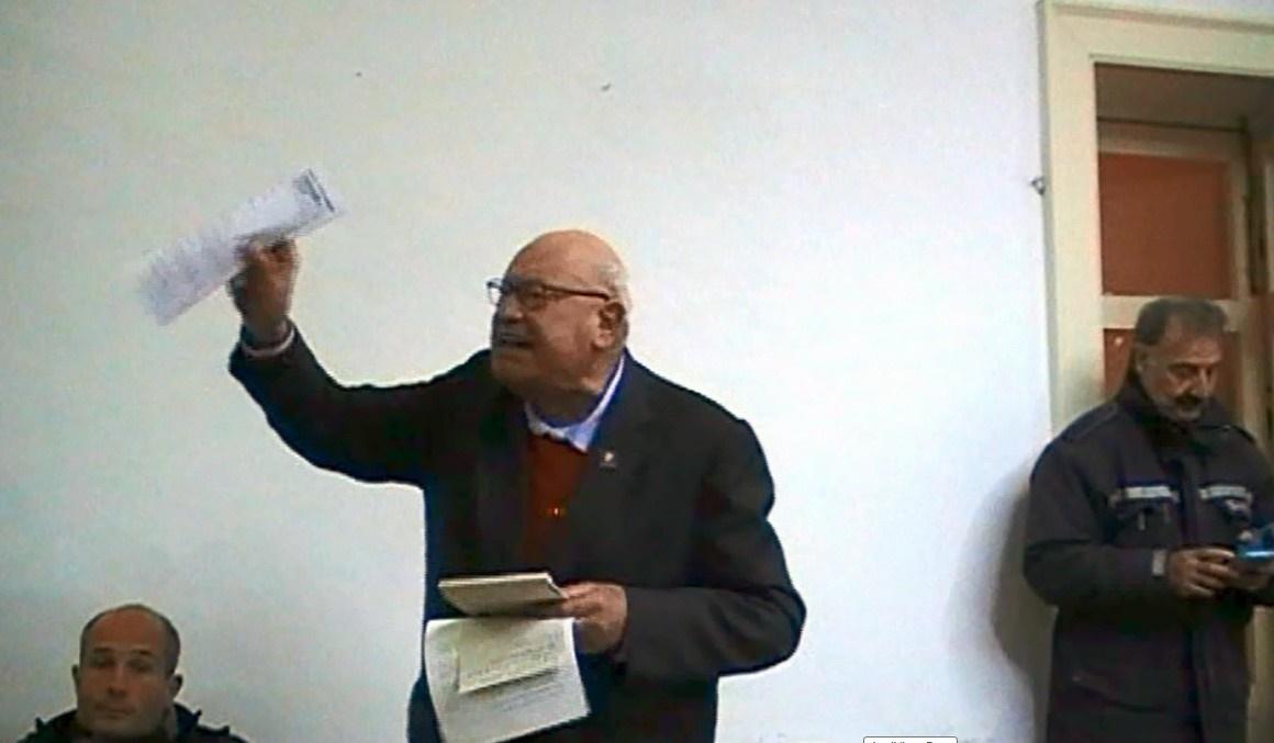 Denuncia Locale Ed Aree Tassabili San Pietro In Cariano