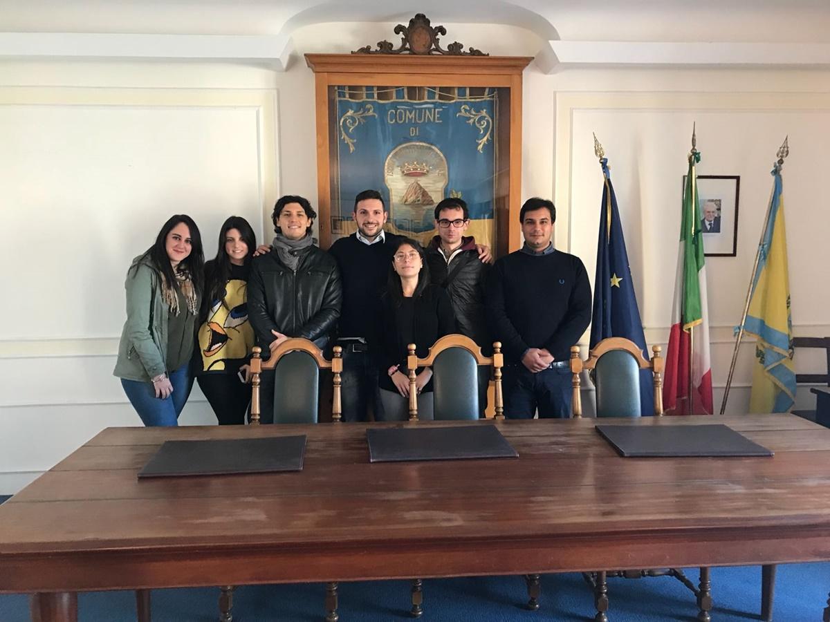 Hotel Del Buono Wellneb And Spa Chianciano Terme Si